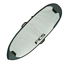 FCS Mini Mal Explorer Surfboard Travel Cover