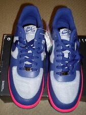 Mens Nike Lunar Force 1 Size 11 Low Basketball sneakers