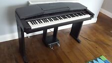 Electric piano Yamaha Clavinova