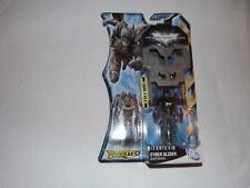 BATMAN THE DARK KNIGHT RISES DELUXE CYBER GLIDER! AWESOME!!