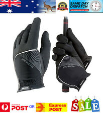 1 x Top Flite Hydro Tac Rain Golf Glove