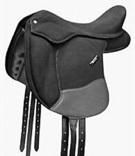 Wintec Pro Pony Dressage Saddle PLUS GIFTS