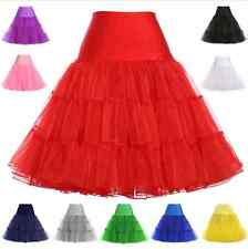 Petticoat Crinoline Vintage Wedding Bridal Undersk Petticoat for Wedding Dresses