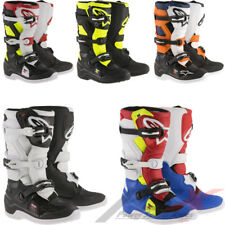 Alpinestars Tech 7s Youth Offroad Boot 2017