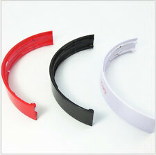 Replacement Parts Top Headband Bands for Monster Beats by Dr.Dre Smooth Solo HD