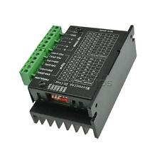 Hot TB6600 4A 4.5A 5A CNC Single-axis Stepper Motor Driver Board Controller