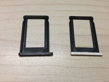 2pc/lot Sim Card Tray Holder Slot Replacement For iPhone 3gs 3g