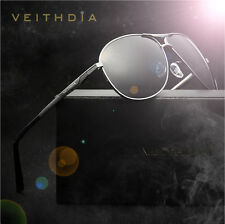 New Brand car Driving HD Polarized Sunglasses Mens Outdoor Sport Goggles Shade