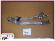 05 06 07 FORD F250 SD SEAT BELT FRONT RIGHT PASSENGER RETRACTOR CREW CAB