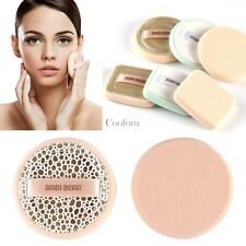 Professional Smooth Makeup Beauty Sponge Blender Flawless Foundation Puff CO99