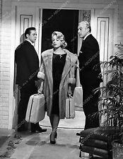 pic Bobby Darin Sandra Dee Cesar Romero film If a Man Answers dp-9319