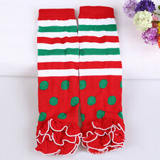 Children Kids Socks Baby Leg Warmers Sock Cotton Kneepad Tight Stocking Socks ,