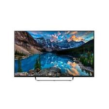 """NEW Sony KDL50W800C 50"""" Full HD 3D Smart with Android TV"""