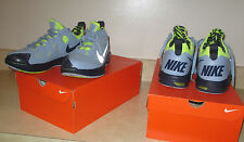NIKE AIR MAX DOMINATE XD Sneakers NIB Mens Sz   11