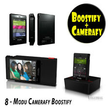 Modu T Micromax Compact Phone Smartphone Cellular Mobile Unlocked All Versions!!