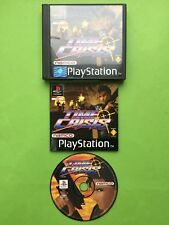 The Dukes Of Hazzard Racing For Home Playstation 1 PS1 PS2 PS3 Game