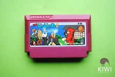 Ninja Jajamaru-kun Nintendo Famicom NES Game Cartridge JF-06