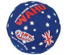 Wahu Aussie Soccer | BRAND NEW | BUY NOW !