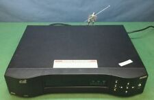 Dish Network 625 Receiver - DVR, Dual Output