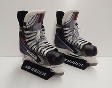 NEW Bauer Vapor X80 Hockey Skates (Sizes 11EE and 12EE)