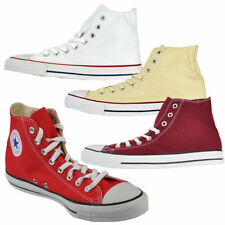 Converse All Star Chucks Hi Low High 9162 9613 9621 7650 Ladies