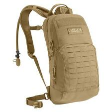 CAMELBAK® M.U.L.E.™ 3.0L TACTICAL HYDRATION CARRIER PACK MOLLE CORDURA™ MULE