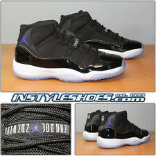 Nike Air Jordan 11 XI Retro GS Space Jam 2016 378038-003 Grade School