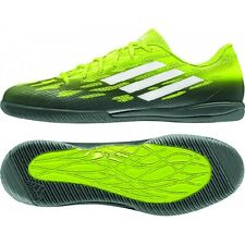 adidas Free Football SpeedTrick Indoor Soccer Shoes -Cleats B23942 $70.00 Retail