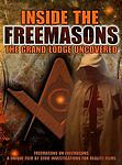 Inside the Freemasons: The Grand Lodge Uncovered (DVD, 2010)