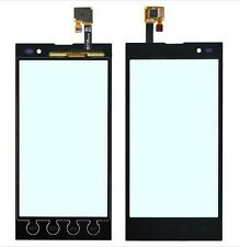 New Touch Screen Digitizer Glass Panel Replacement For LG Spectrum 2 II VS930