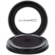 MAC Into The Well Wet/Dry Eyeshadow/liner 'Beg For It' Black NIB