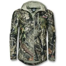 NEW! Mossy Oak Break Up Jacket and / or Trousers. Hunting / Shooting / Fishing