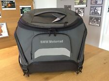 BMW MOTORRAD SMALL SOFTBAG-MAX BMW Motorcycles of South Windsor