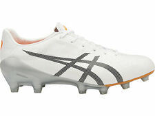 Asics Menace Mens Lightweight Football Boots (0090)