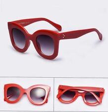 FREE SHIPPING! Cat Eye women Fashion Timeless Sunglasses, Retro style