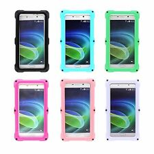 Water Dust Shock Snow Proof Case Cover Defender Kit For Samsung Galaxy Note 5