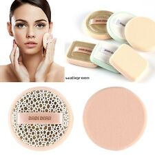 Professional Smooth Makeup Beauty Sponge Blender Flawless Foundation Puff WN