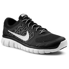 Nike Youth Flex 2015 RN Running Shoes 724988-001 Retail $72.00 size 6.5