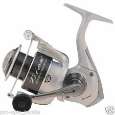 Brand New Pflueger Trion Spinning Fishing Reel Without Box - 20, 25, 30 or 40