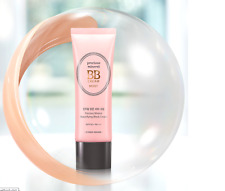[Etude House] Precious Mineral Beautifying Block Cream (MOIST) SPF50+/PA+++