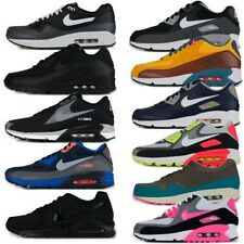 Nike Air Max 1 LTR 90 Essential Command Lunar 90 WR Wmns Men