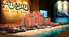 Atlantis The Palm, Discount Vouchers DUBAI Entertainer 2017  BOGOF Offers