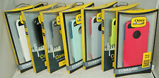 New Original OtterBox Commuter Case iPhone 6 6s iphone 6 6s Plus iPhone 5 5s se@