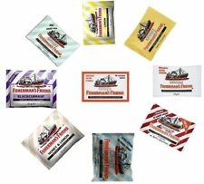 Fisherman's Friend Lozenges ( Choose Your Option )