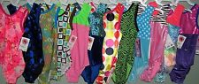 New Child Pelle CL Leotard Gymnastic *Choices* Girls Large   Made in USA