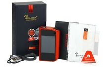 Tesla Touch 150W TC Touch Screen Mod  FREE ROYALMAIL TRACKING