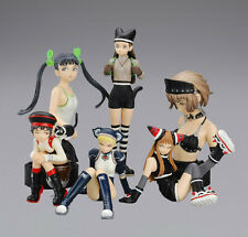 Range Murata - 2005 PSE Solid Collection Ver. 2  (Boxed Version)