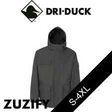 DRI DUCK Storm Shell Jacket. 5370