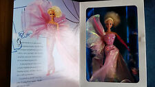 Mattel Evening Extravaganza Classique Collection Barbie Doll MIB NRFB 11622 1993
