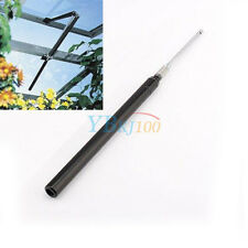 Practical Solar Heat Sensitive Automatic Window Opener For Greenhouse Autovent